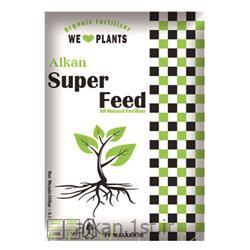 کود آلی سوپرفید ( Super Feed )