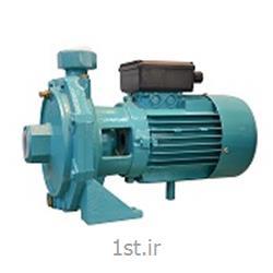 پمپ خانگی فشار قوی مدل SCM2-52