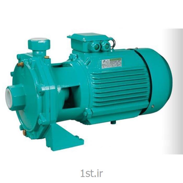 پمپ خانگی فشار قوی مدل SCM2-68