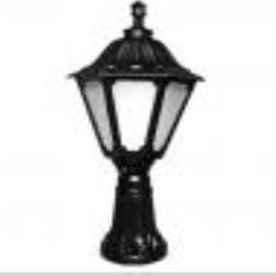 روشنایی سردری افسانه 515001