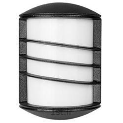 روشنایی دیواری سوتارا مدل رومی دیواری 500200