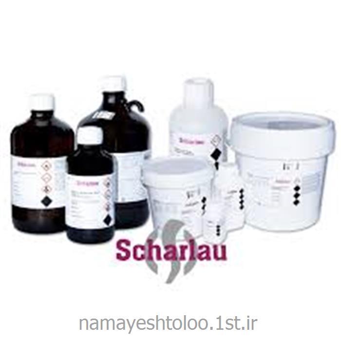 عکس سایر مواد شیمیاییتریس هیدروکلراید شارلو اسپانیا TR04250100