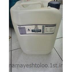 عکس سایر مواد شیمیاییان هگزان  ایرانی 20 لیتری - N Hexan