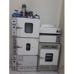 تعمیرات و سرویس دستگاههای آزمایشگاهی