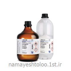 ایزو آمیل الکل مرک 100979-isoamyl alcohol