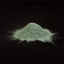 عکس سایر نمک های معدنیمولتی الکترولیت کاهنده مقاومت الکتریکی سبلان