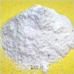 استئارات فلزی (Metallic stearate)