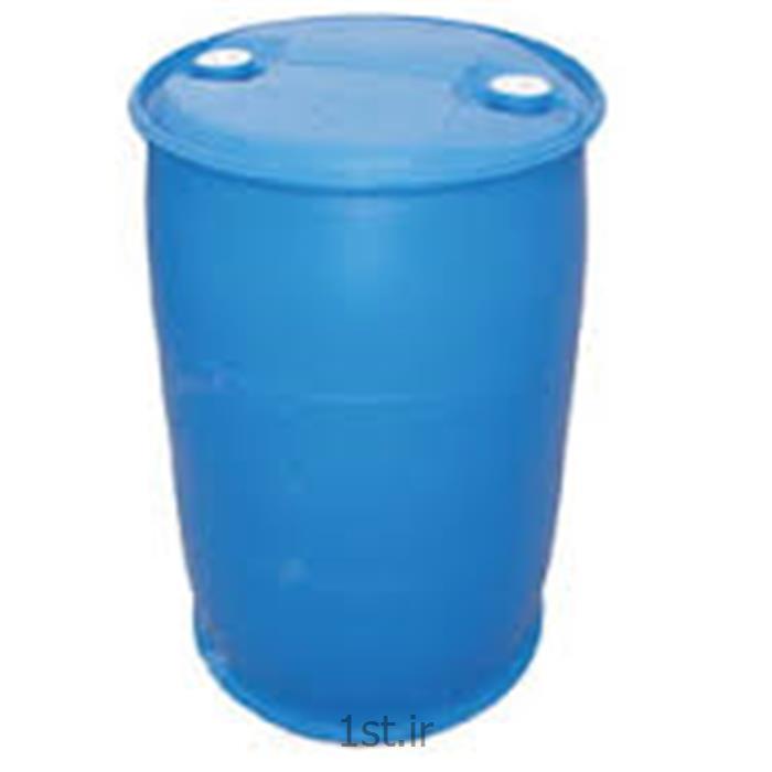 عکس سایر مواد اولیه پلاستیکیروغن سویا اپوکسی شده Epoxy Soybean Oil
