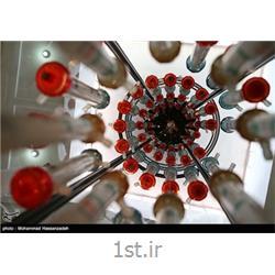عکس PVC (پی وی سی)استابلایزر کلسیم زینک مایع