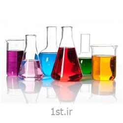 استابلایزر کلسیم زینک مایع