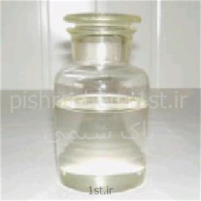 استابیلایزر باریم (زینک مایع) PZBS 1100