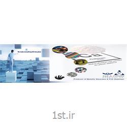 استابیلایزر مایع قلع Non-toxic Tin Stabilizer