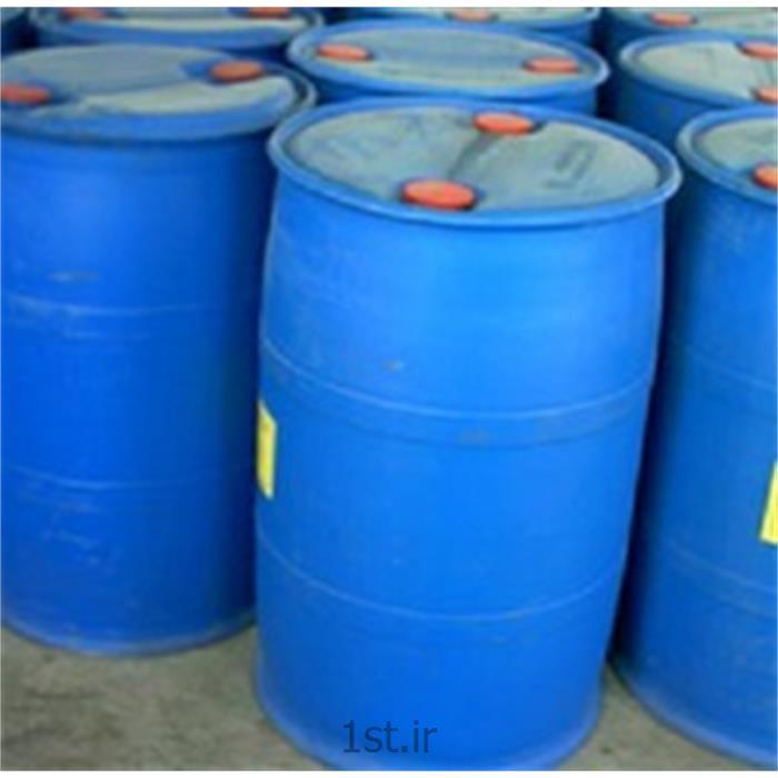 http://resource.1st.ir/CompanyImageDB/9e21b63e-d0d5-4c4b-be0d-36cbfd1b8d59/Products/a4da0949-9090-40c6-94dc-4ee3e9fa4635/2/550/550/استابیلایزر-مایع-قلع-Non-toxic-Tin-Stabilizer.jpg