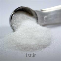 اسید استئاریک مالزی SURIA CHEM