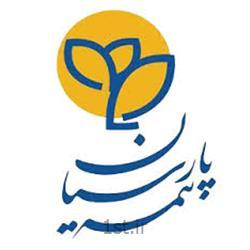 خدمات بیمه شخص ثالث در شرکت بیمه پارسیان
