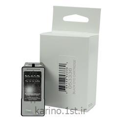 عکس لوازم چاپگر جوهر افشانکارتریج مشکی 53336 مخصوص دستگاه سی دی ربات ProXi