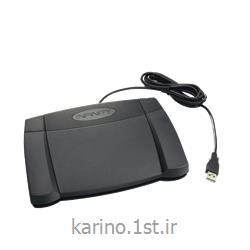 عکس سایر محصولات مرتبط با کامپیوترپدال تایپ فایل صوتی به متن مدل Infinity