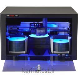 تعمیر و سرویس و نگهداری سی دی روبات مدل DP4102XRP