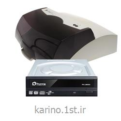 رایترمخصوص دستگاه سی دی روبات BravoII