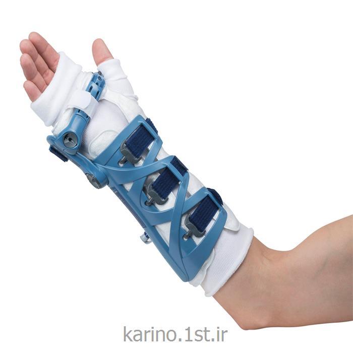 فیکساتور مچ دست آلمانی VACO hand