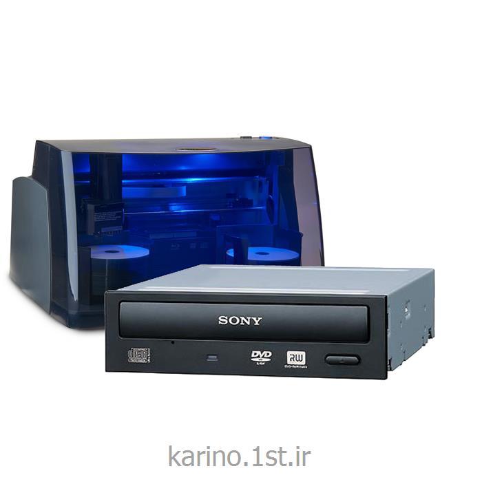 رایترمخصوص دستگاه سی دی روبات DP4202