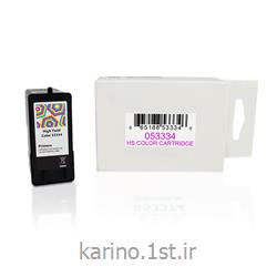 کارتریج مخصوص دستگاه سی دی روبات DP4202