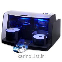 تعمیر و سرویس و نگهداری سی دی روبات مدل DP4102