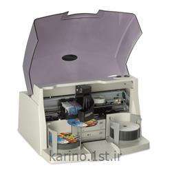 عکس تعمیر و نگهداریتعمیر و سرویس و نگهداری سی دی روبات مدل ProXi