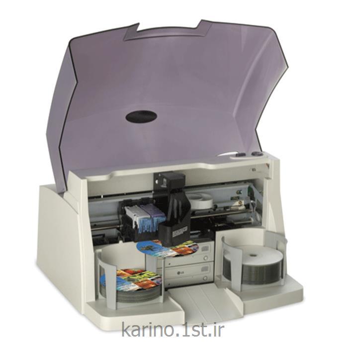 تعمیر و سرویس و نگهداری سی دی روبات مدل ProXi