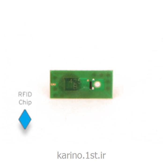 چیپ ست شارژ کارتریج53601 (آبی) مخصوص دستگاه سی دی روبات مدل 4102