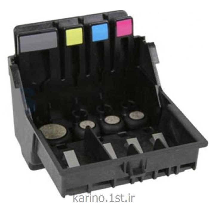 عکس سایر قطعات و لوازم جانبی چاپگر (پرینتر)پرینت هد مخصوص دستگاه سی دی ربات مدل DP4100 Series