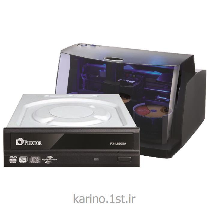 رایتر مخصوص دستگاه سی دی روبات DP4102