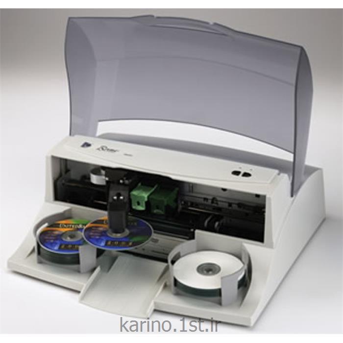 عکس تعمیر و نگهداریتعمیر و سرویس و نگهداری سی دی روبات مدل Bravo II