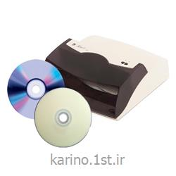 دی وی دی خام پرینت ایبل مخصوص دستگاه سی دی ربات BravoII
