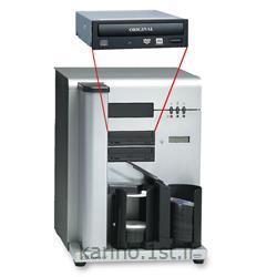 رایترمخصوص دستگاه سی دی روبات Rimage