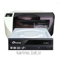رایترمخصوص دستگاه سی دی روبات BravoSE
