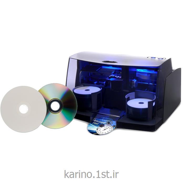 سی دی خام پرینت ایبل مخصوص دستگاه سی دی روبات Dp4102