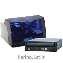 رایترمخصوص دستگاه سی دی روبات Proxi2