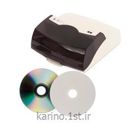 سی دی خام پرینت ایبل مخصوص دستگاه سی دی روبات BravoII
