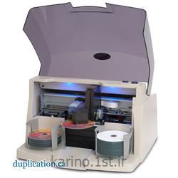 تعمیر و سرویس و نگهداری سی دی روبات مدل ProXi2
