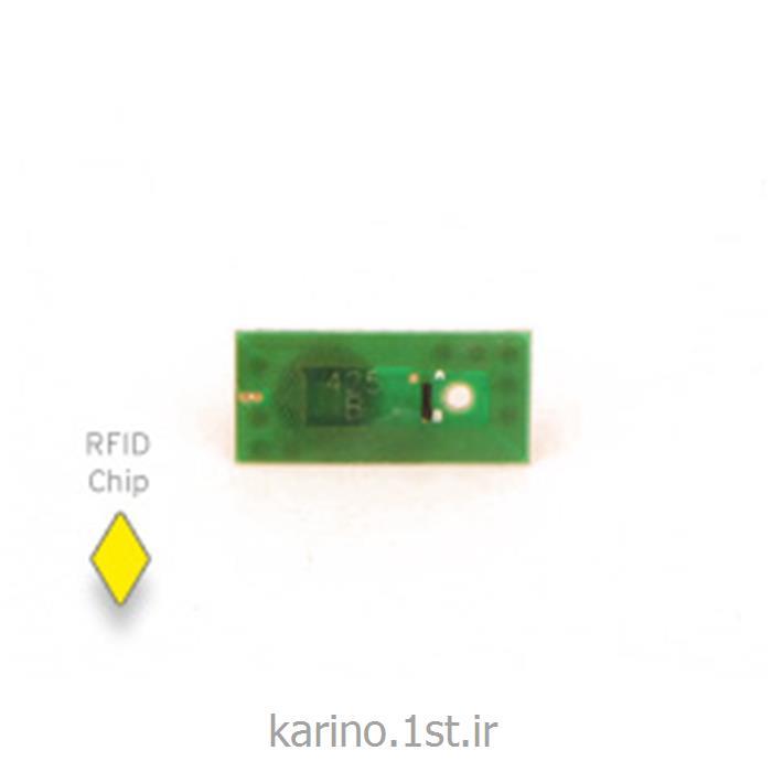 چیپ ست شارژ کارتریج53603 (زرد) مخصوص دستگاه سی دی روبات مدل 4102