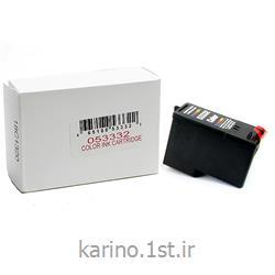 کارتریج مخصوص دستگاه سی دی روبات Bravo-SE
