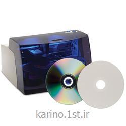 سی دی خام پرینت ایبل مخصوص دستگاه سی دی روبات Proxi2