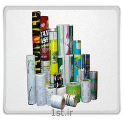 عکس فیلم پلاستیکیفیلم و لفاف