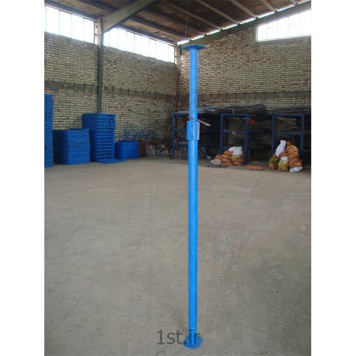 عکس سایر مصالح بناییجک ساختمانی سنگین سه متری