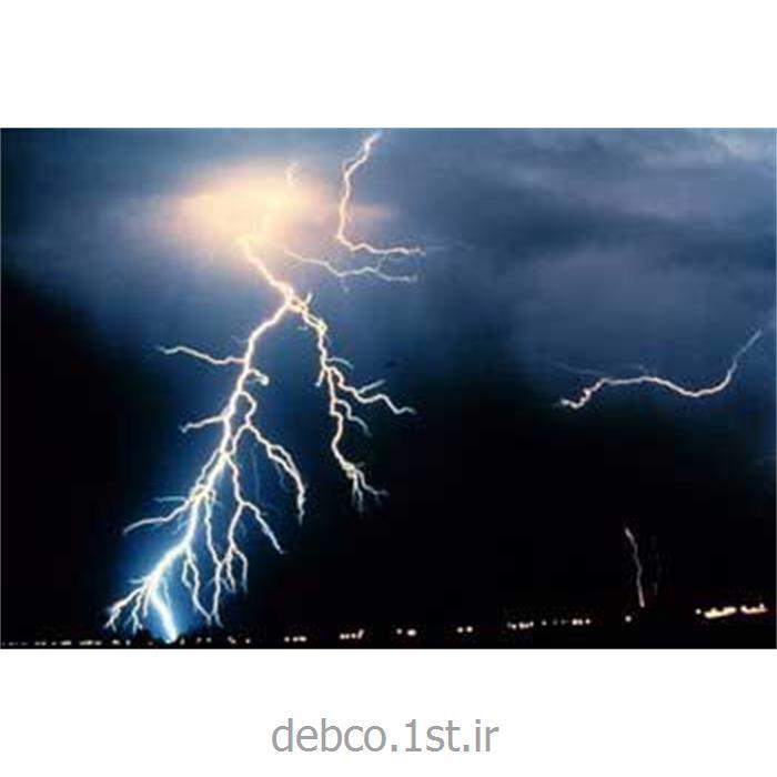رنگ عایق الکتریکی مخصوص سطوح در معرض برق<
