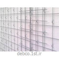 دیوارهای پانلی (تری دی پانل)