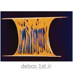 ماده اصلی تولید چسب کاشی یا سوپر چسب دبکو