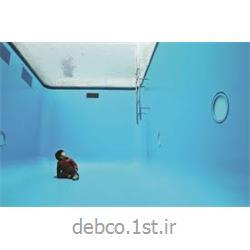 رنگ استخری نانو دبکو مدل 113