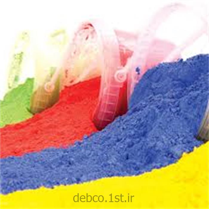 رنگ ضد میکروب و ضدحریق
